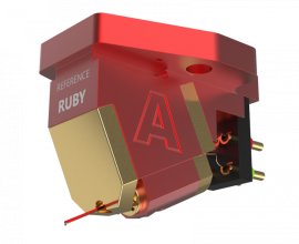 Reference Ruby